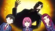 Food Wars Shokugeki no Soma Season 4 Episode 5 0675