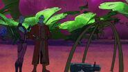 Guardians of the Galaxy Season 3 Episode 23 0547