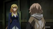 Gundam-2nd-season-episode-1319459 26214015548 o