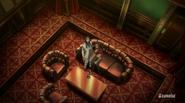 Gundam-2nd-season-episode-1322679 39397447064 o