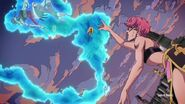 JoJos Bizarre Adventure Golden Wind Episode 37 0090