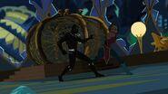 Marvels.avengers-black.panthers.quest.s05e20 0212