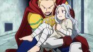My Hero Academia Season 4 Episode 11 0626