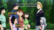 My Hero Academia Season 4 Episode 20 0158