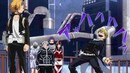 My Hero Academia Season 5 Episode 8 0997