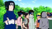 Naruto-shippden-episode-dub-439-0986 28461241138 o