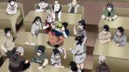 Naruto-shippden-episode-dub-444-0341 40717578730 o