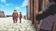Naruto Shippuden Episode 242 0110