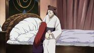 Naruto Shippuden Episode 247 0669