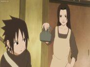 Naruto Shippuden Episode 476 0836