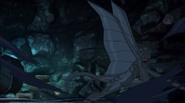 SymbioteWar31705 (103)