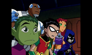 Teen Titans Forces of Nature4600001 (1124)