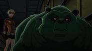 Teen Titans the Judas Contract (177)