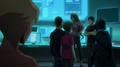 Teen Titans the Judas Contract (790)