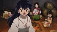 Yashahime Princess Half-Demon Episode 1 0508