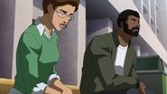 Young.justice.s03e04 0483