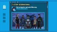 Young Justice Season 3 Episode 17 0974