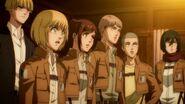 Attack on Titan Season 4 Episode 9 0610
