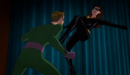 Batman v TwoFace (236)