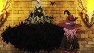 Black Clover Episode 139 0906