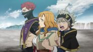 Black Clover Episode 73 1068