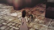 Black Clover Episode 79 0637