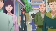 Boruto Naruto Next Generations - 16 0741