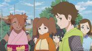 Boruto Naruto Next Generations 4 0231