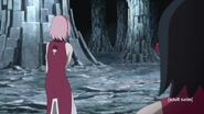 Boruto Naruto Next Generations Episode 23 0469