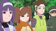 Boruto Naruto Next Generations Episode 37 1010