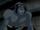 Dr. Hank McCoy(Beast) (Earth-11052)