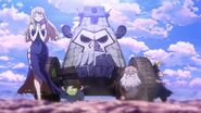 Dr Stone Season 2 Stone Wars Episode 1 1064