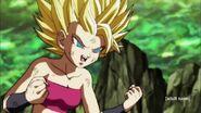 Dragon Ball Super Episode 113 0516