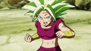 Dragon Ball Super Episode 116 0158
