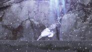 Fena Pirate Princess Episode 10 0791