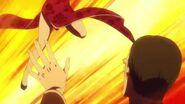 Food Wars! Shokugeki no Soma Episode 22 0089