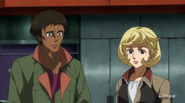 Gundam-23-494 40744788195 o