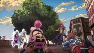 JoJos Bizarre Adventure Golden Wind Episode 37 0966