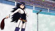 My Hero Academia 2nd Season Episode 02 0715