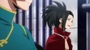 My Hero Academia Season 5 Episode 5 0398