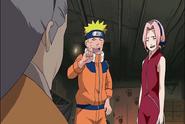 Naruto-s189-96 26375450808 o