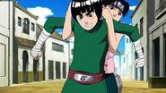 Naruto-shippden-episode-dub-436-0831 42305337181 o