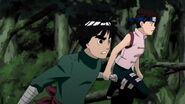 Naruto-shippden-episode-dub-437-1058 40499050490 o