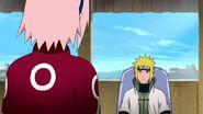 Naruto-shippden-episode-dub-442-0647 28652351668 o