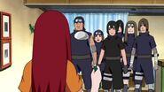 Naruto-shippden-episode-dub-443-0654 27655218997 o