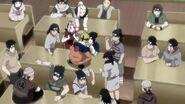 Naruto-shippden-episode-dub-444-0344 40717578670 o