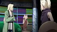 Naruto-shippuden-episode-40616745 28119583219 o