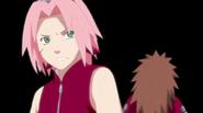 Naruto-shippuden-episode-407-717 39210216425 o