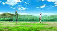 Naruto-shippuden-episode-408-148 26249418148 o