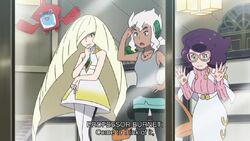 Pokemon Sun & Moon Episode 129 0179.jpg